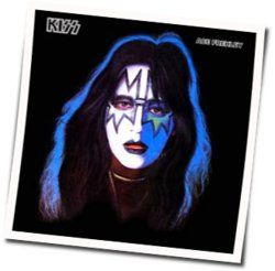 Kiss tabs for Rip it out