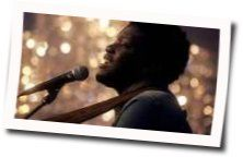 Michael Kiwanuka tabs and guitar chords