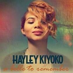 Hayley Kiyoko tabs and guitar chords