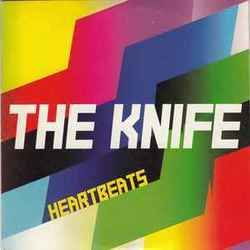 The Knife tabs and guitar chords