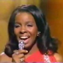 Gladys Knight tabs and guitar chords