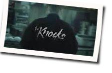 The Knocks tabs and guitar chords
