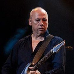 Mark Knopfler guitar tabs for Are we in trouble now