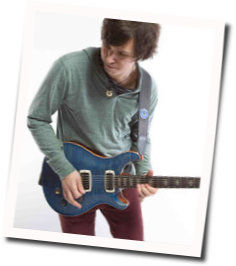 Davy Knowles tabs and guitar chords