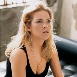 Diana Krall tabs and guitar chords