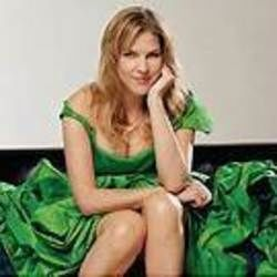 Diana Krall chords for Cry me a river