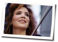 Alison Krauss tabs and guitar chords