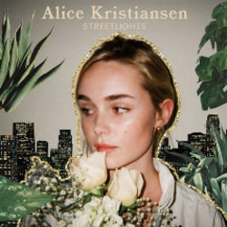 Alice Kristiansen tabs and guitar chords