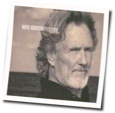 Kris Kristofferson tabs and guitar chords
