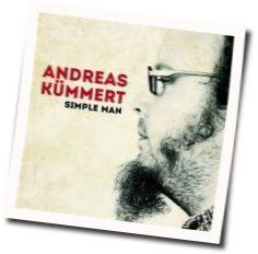 Andreas Kuemmert tabs and guitar chords