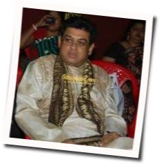 Amit Kumar tabs and guitar chords