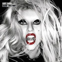 Lady Gaga guitar chords for Bloody mary (Ver. 2)