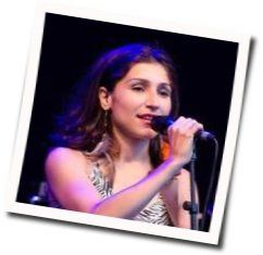 Laleh chords for Mamma