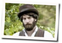 Ray Lamontagne tabs and guitar chords