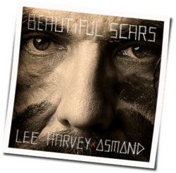 lee harvey osmond forty light years tabs and chods