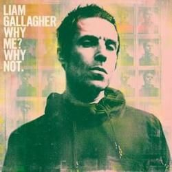 Liam Gallagher chords for Now that ive found you acoustic