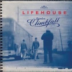 Lifehouse chords for Wash