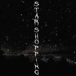 Lil Peep tabs for Star shopping