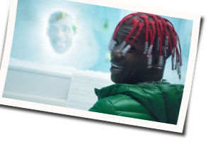Lil Yachty tabs for Minnesota