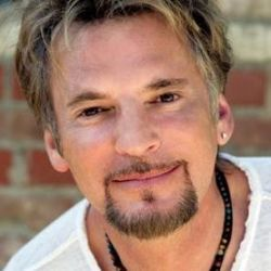 Kenny Loggins guitar chords for Now and then