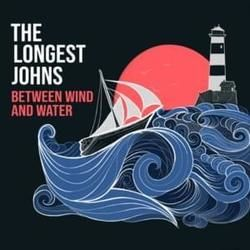The Longest Johns tabs and guitar chords