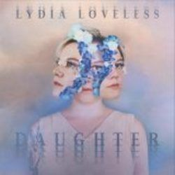 Lydia Loveless guitar chords for Love is not enough