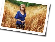 Patty Loveless tabs and guitar chords