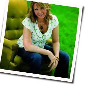 Patty Loveless chords for Been lonely too long