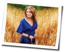 Patty Loveless chords for How can i help you
