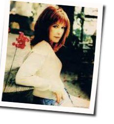 Patty Loveless chords for I already miss you like youre already gone