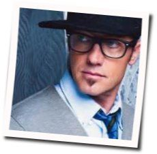 Toby Mac tabs and guitar chords