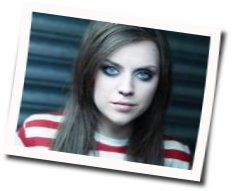 Amy MacDonald guitar chords for This pretty face