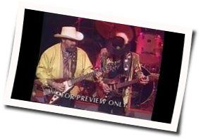 Lonnie Mack tabs and guitar chords