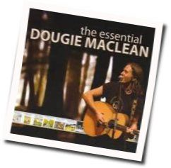Maclean Dougie guitar chords for Well be together again