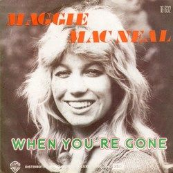 Maggie Macneal tabs and guitar chords