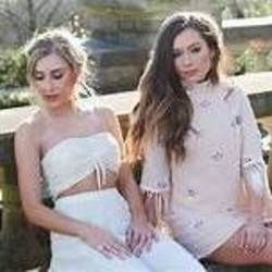 Maddie And Tae guitar chords for Die from a broken heart (Ver. 2)