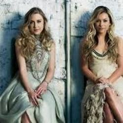 Maddie And Tae guitar chords for Fly