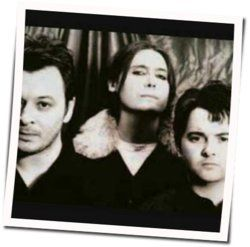 Manic Street Preachers tabs for This is yesterday