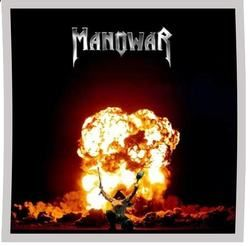 Manowar tabs for Father