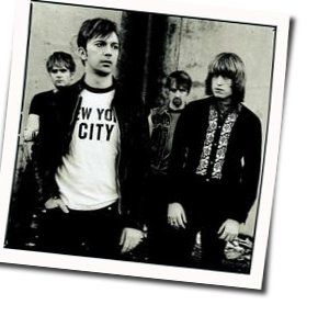 Mansun tabs for Wide open space