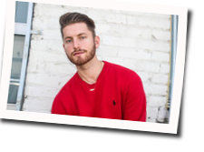 Marc E. Bassy guitar chords for You and me