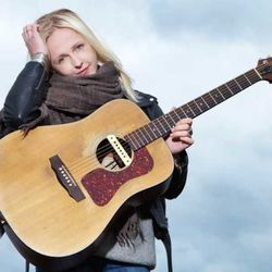 Laura Marling guitar tabs for Easy