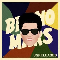 Bruno Mars guitar chords for Girl in the window