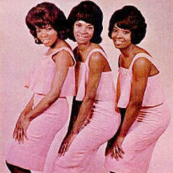 Martha And The Vandellas bass tabs for Heat wave
