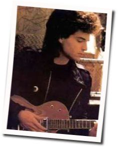 Richard Marx guitar chords for Cant help falling in love with you