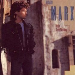 Richard Marx guitar chords for Everybody