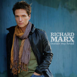 Richard Marx guitar chords for Had enough