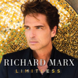 Richard Marx guitar chords for Not in love