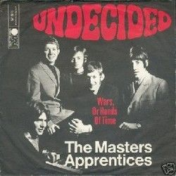 The Masters Apprentices tabs and guitar chords