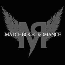 Matchbook Romance tabs for Monsters